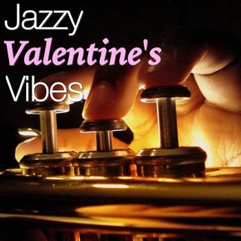 Various Artists - Jazzy Valentine's Vibes