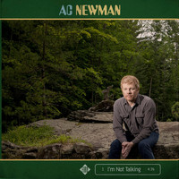 A.C. Newman - I'm Not Talking