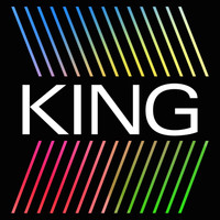 Power Music Workout - King - Single