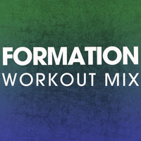 Power Music Workout - Formation - Single