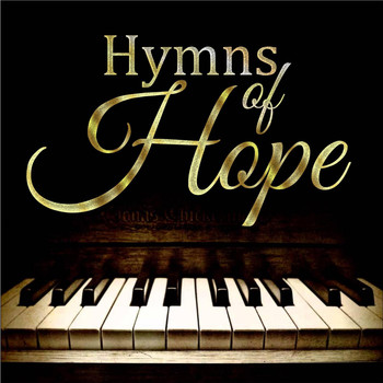 Titikaveka Youth Group - Hymns of Hope