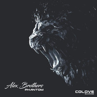 Alex Brothers - Phantom