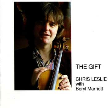 Chris Leslie - The Gift