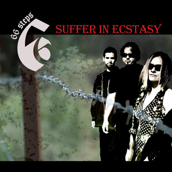 66 Steps - Suffer in Ecstasy