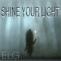 Elg - Shine Your Light
