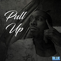 Blue - Pull Up