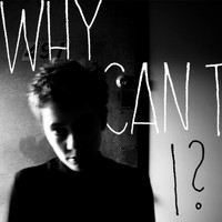Those Darlins - Why Can't I? - Single