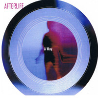 Afterlife - A Way