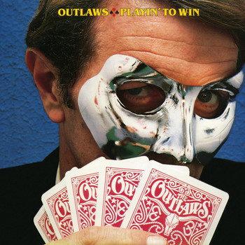 The Outlaws - Playin' to Win