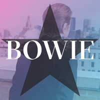 David Bowie - No Plan - EP