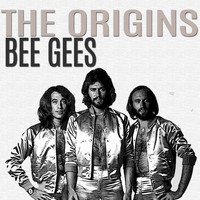 Bee Gees - The Origins