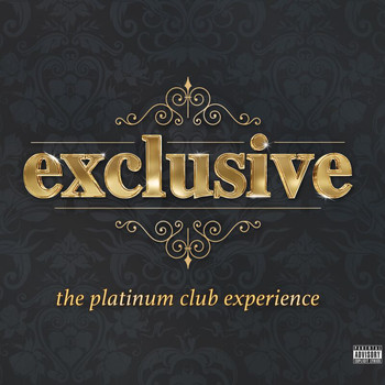 Various Artists - Exclusive (Explicit)