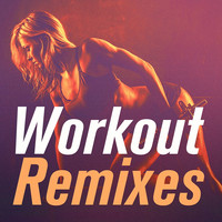 DJ ReMix Factory - Workout Remixes