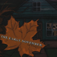 The Early November - The Acoustic EP