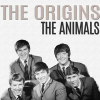 The Animals - The Origins