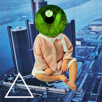 Clean Bandit - Rockabye (feat. Sean Paul & Anne-Marie) (Autograf Remix)