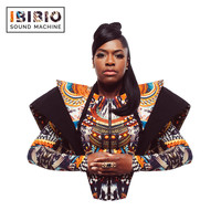Ibibio Sound Machine - Give Me a Reason