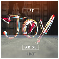 Kensington Temple - Let Joy Arise