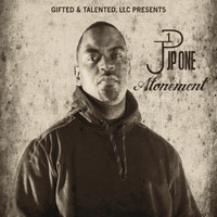 JP ONE - Atonement