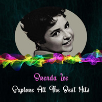 Brenda Lee - Explore All the Best Hits