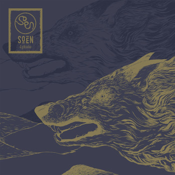 Soen - Lucidity (Explicit)