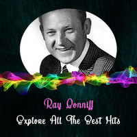 Ray Conniff - Explore All the Best Hits