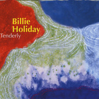 Billie Holiday - Tenderly