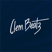 Clem Beatz - So Cold, so Sweet, so Fair
