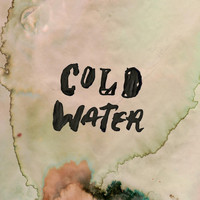 Chase McBride - Cold Water