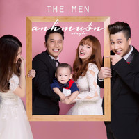 The Men - Anh Muon
