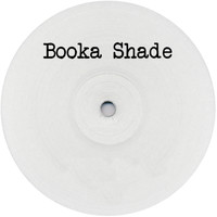Booka Shade - Haleshop