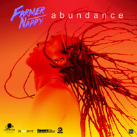Farmer Nappy - Abundance