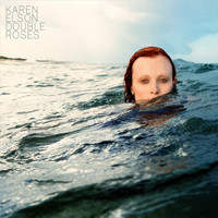 Karen Elson - Distant Shore - Single