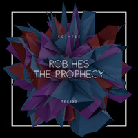 Rob Hes - The Prophecy
