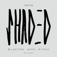 Shaded - Electric Auto Pitch