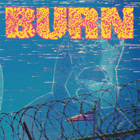 Burn - ...From The Ashes