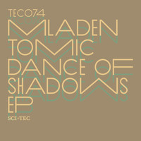 Mladen Tomic - Dance of Shadows