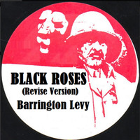 Barrington Levy - Black Roses (Revise Version)