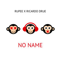 Rupee - No Name