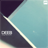 Deeb - A Day in a City