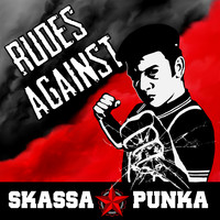 Skassapunka - Rudes Against