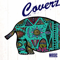MIOSIC - Coverz