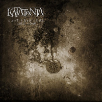 Katatonia - Last Fair Deal Gone Down (Deluxe Edition)