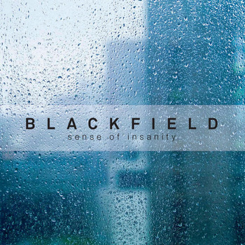 Blackfield - Sense of Insanity