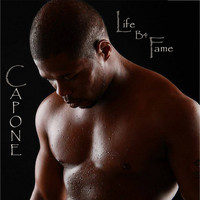 Capone - Life B4 Fame (Explicit)