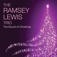 Ramsey Lewis - The Sound of Christmas