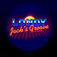 Londy - Jack's Groove