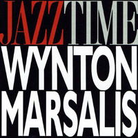 Wynton Marsalis - Jazz Time