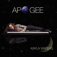 Kayla Waters - Apogee