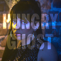 Hurray For The Riff Raff - Hungry Ghost